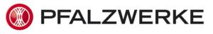 Teilnehmer Webinar Stromversorgung von Pfalzwerke