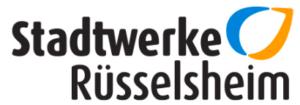 Teilnehmer Webinar Stromversorgung von Stadtwerke Rüsselsheim