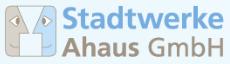 Teilnehmer Webinar Stromversorgung von Stadtwerke Bad Ahaus