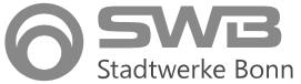 Teilnehmer Webinar Stromversorgung von Stadtwerke Bonn
