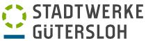 Teilnehmer Webinar Stromversorgung von Stadtwerke Gütersloh