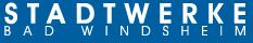 Teilnehmer Webinar Stromversorgung von Stadtwerke Bad Windsheim
