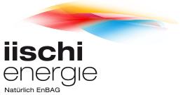 Teilnehmer Webinar Stromversorgung von EnBAG