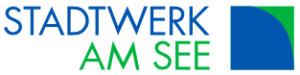 Teilnehmer Webinar Stromversorgung von Stadtwerke am See