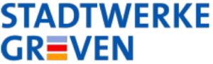 Teilnehmer Webinar Stromversorgung von Stadtwerke Greven