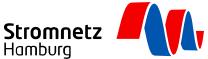 Teilnehmer Webinar Stromversorgung von Stromnetz Hamburg