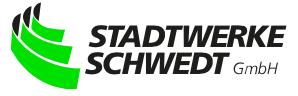Teilnehmer Webinar Stromversorgung von Stadtwerke Schwedt