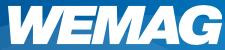Teilnehmer Webinar Stromversorgung von WEMAG