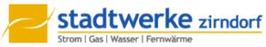 Teilnehmer Webinar Stromversorgung von Stadtwerke Zirndorf