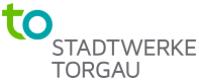 Teilnehmer Webinar Stromversorgung von Stadtwerke Torgau