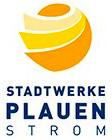 Teilnehmer Webinar Stromversorgung von Stadtwerke Plauen