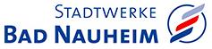 Teilnehmer Webinar Stromversorgung von Stadtwerke Bad Nauheim