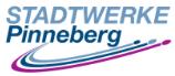 Logo Stadtwerke Pinneberg