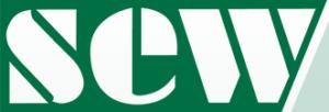 Logo Stromversorgung Erding