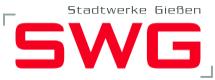 Logo Stadtwerke Gießen