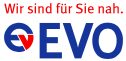 Logo EVO AG