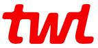 Logo Technische Werke Ludwigshafen