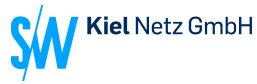 Logo von SW Kiel Netz