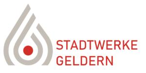 Logo Stadtwerke Geldern