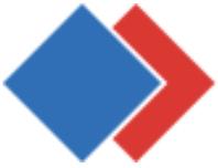 Logo stadtwerke Bruchsal