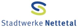 Logo Stadtwerke Nettetal