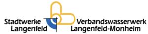 Logo Stadtwerke Langenfeld
